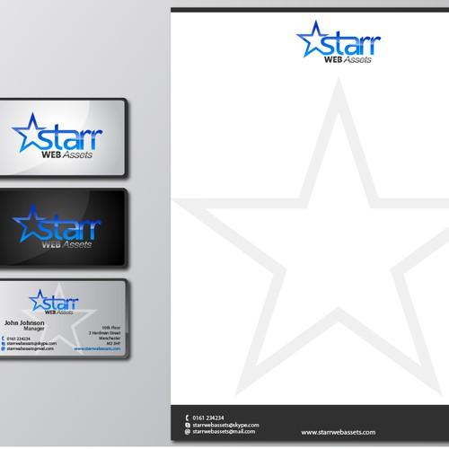 Diseño finalista de SrdjanDesign
