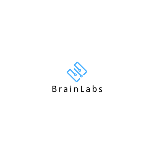 Diseño finalista de ID-project