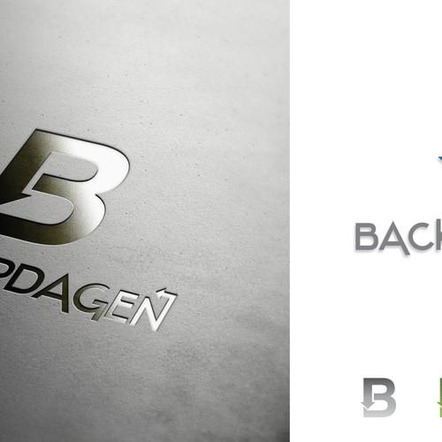 Zweitplatziertes Design von BaDOAN