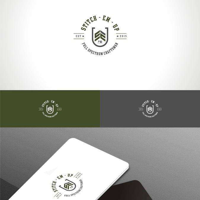 Winning design by semua33