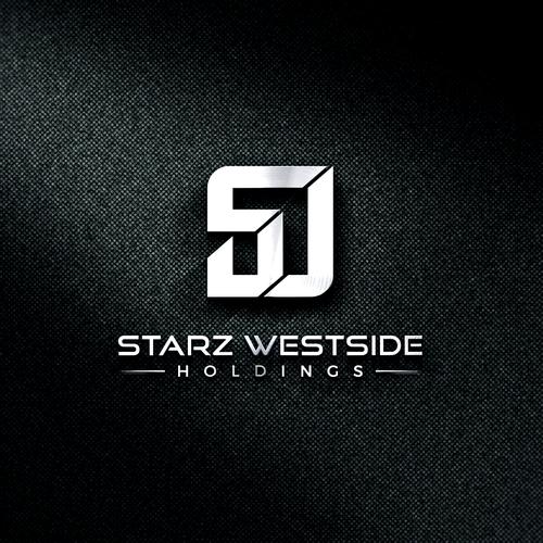 Runner-up design by Vector Saruar™