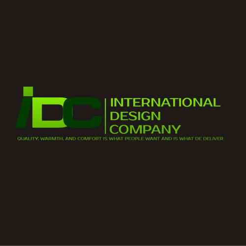 Design finalisti di Garagephic™