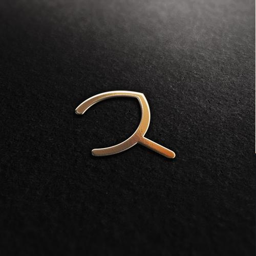 Runner-up design by Ek-Art ™
