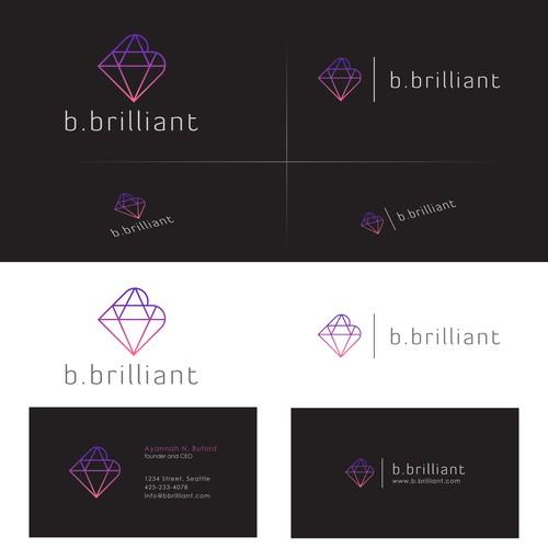 Zweitplatziertes Design von AliNaqvi®