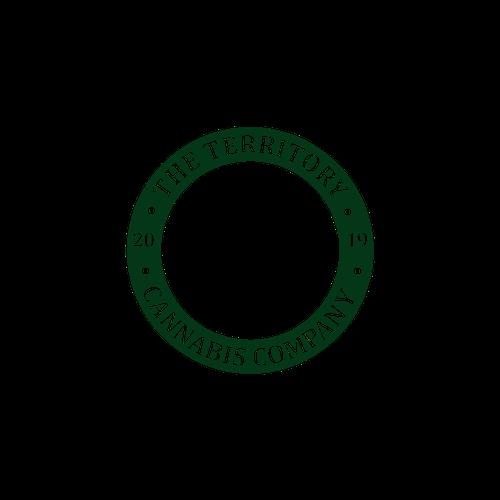 Runner-up design by MRZK99