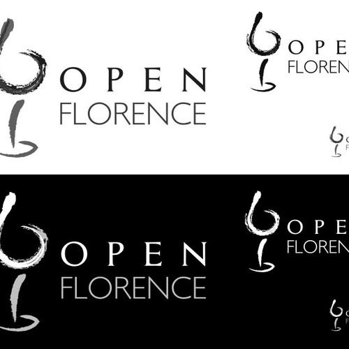 Design finalisti di GiorgioMatteoDesigner