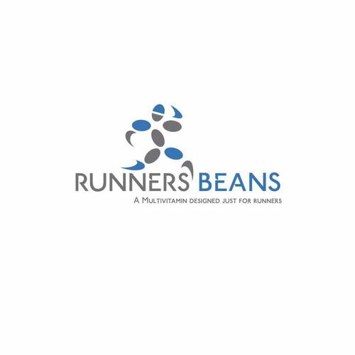 Runner-up design by arastania