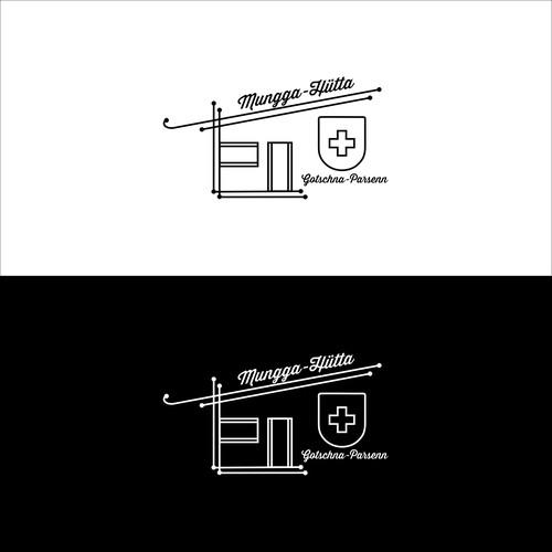 Diseño finalista de Helience