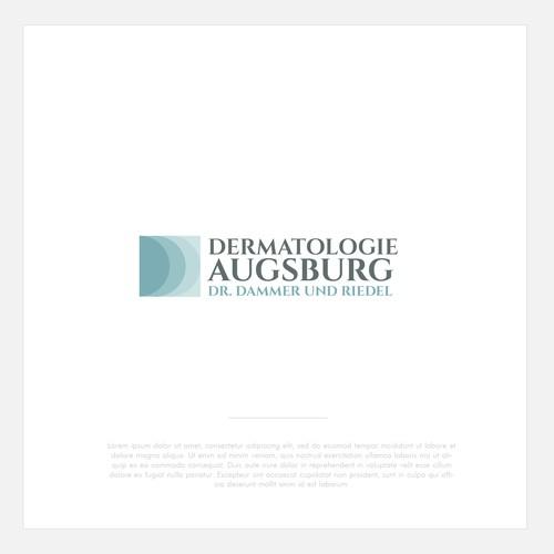 Runner-up design by Emanuel Ramirez