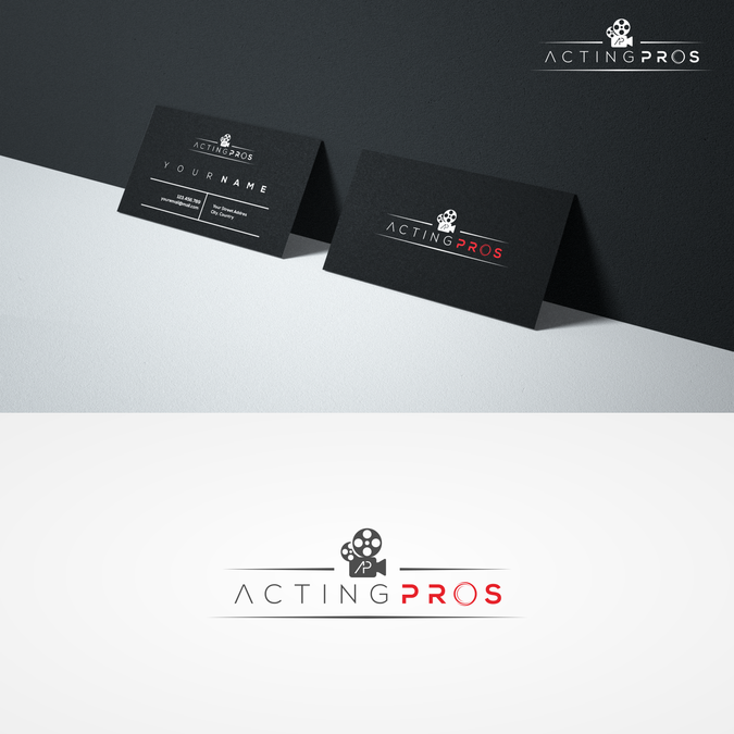 Winning design by TsabitQeis™