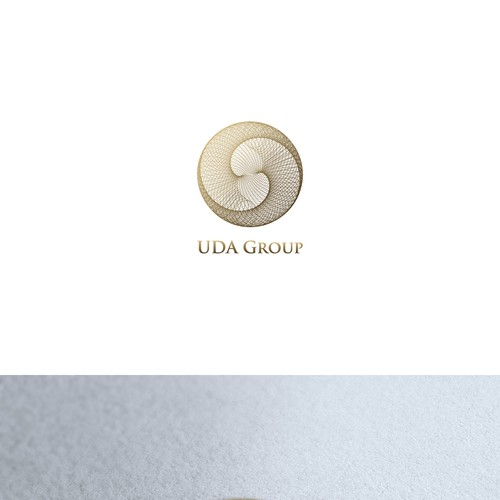 Runner-up design by erraticus