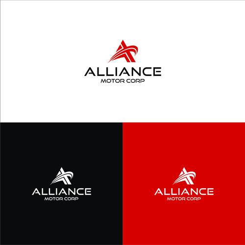 Runner-up design by #Alucard