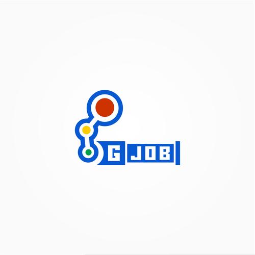Diseño finalista de Yan_Asmara
