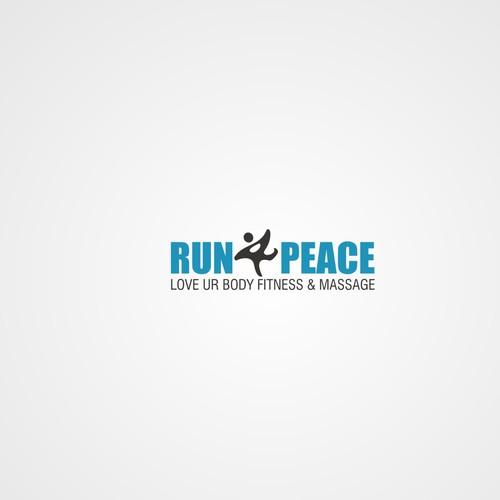 Runner-up design by huricane