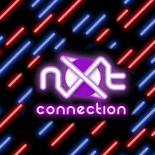 Diseño finalista de NovaDesing