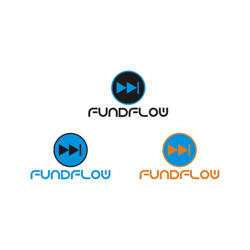 Runner-up design by sandi_pekok