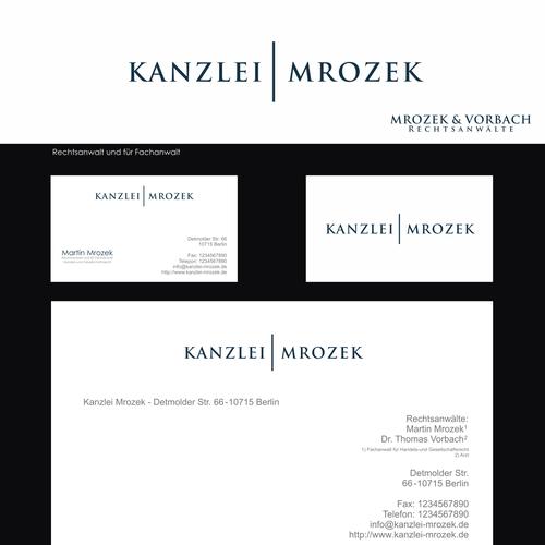 Runner-up design by 99kenzi