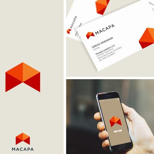 Diseño finalista de Tyananda