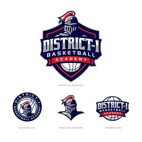 Runner-up design by SJ Designs™