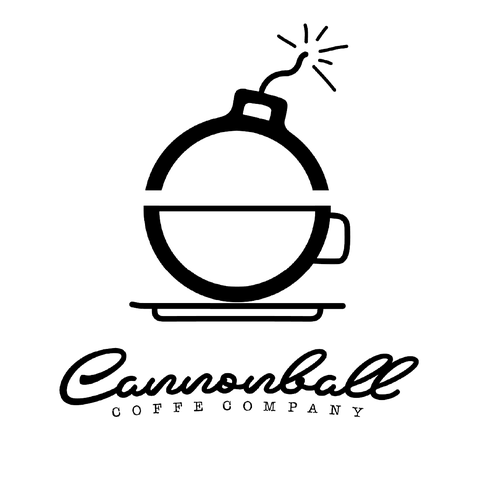 Runner-up design by snezaisidora