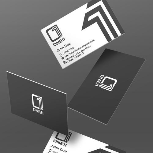 Design finalisti di freek!
