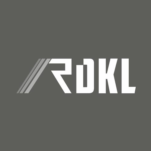 Runner-up design by slondokenak