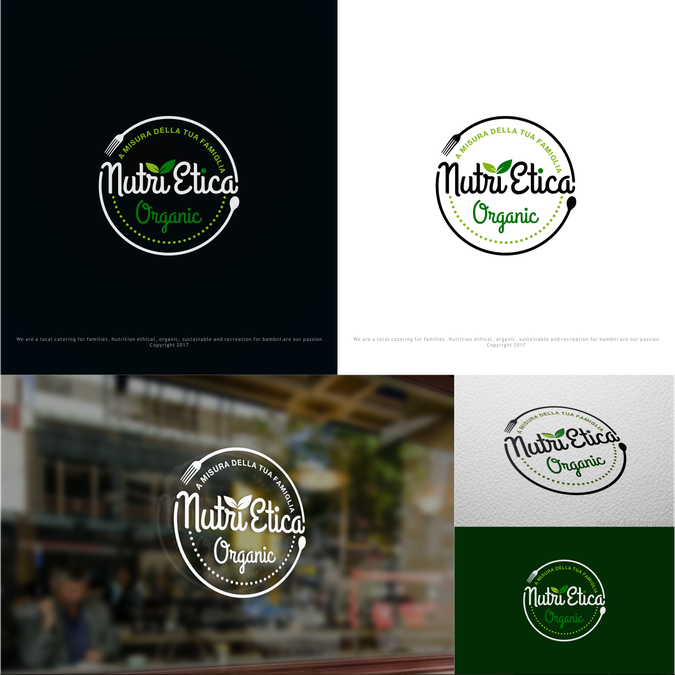 Winning design by :: musemuse ::