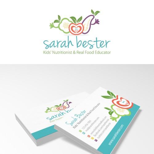 Diseño finalista de KEMPA DESIGN