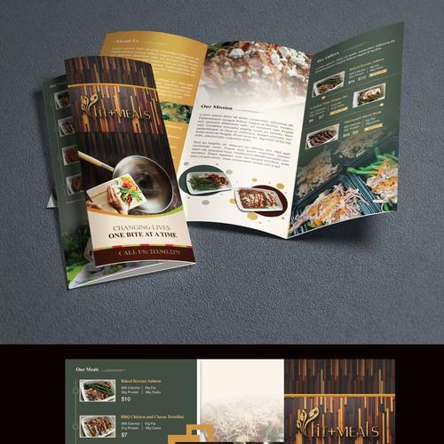 Diseño finalista de UMA_09