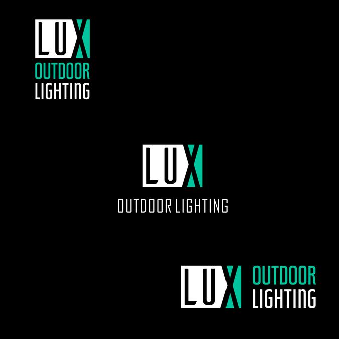 Winning design by Luka B.