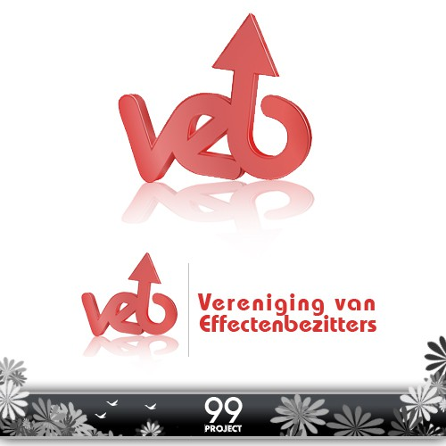 Design finalisti di ::VUK::
