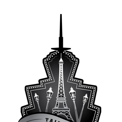 Diseño finalista de Mihai Basoiu