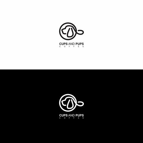Runner-up design by tigahbelas