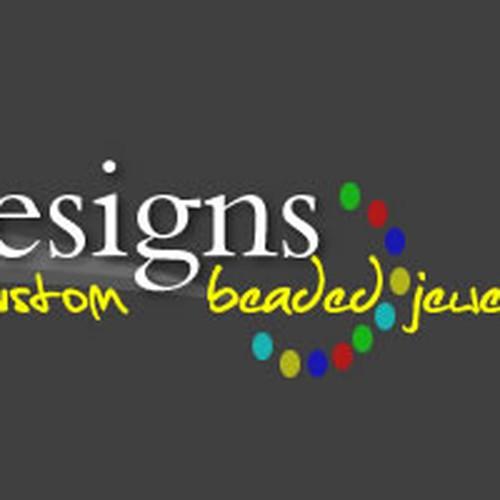 Diseño finalista de JCWebTXMedia