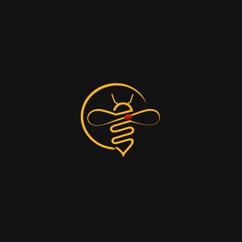 Diseño finalista de X pander
