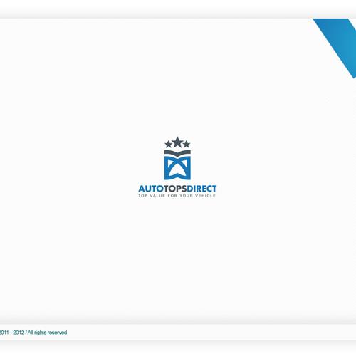 Diseño finalista de AEI™