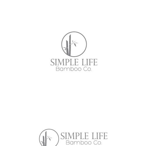 Runner-up design by FMH Graphic Designer