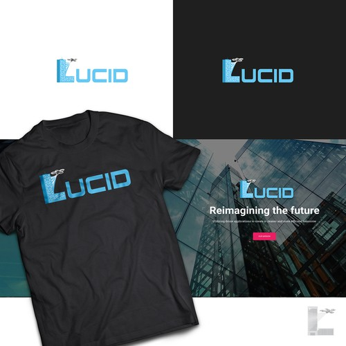 Diseño finalista de LiamDesigns
