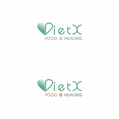 Design finalisti di Toxico