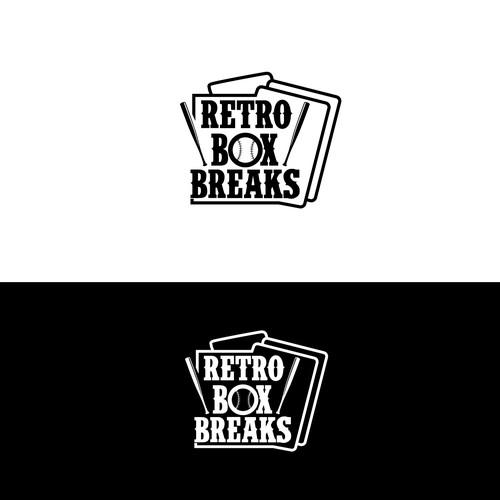 Zweitplatziertes Design von Nec-Tar