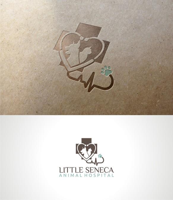 Winning design by Samyak Design