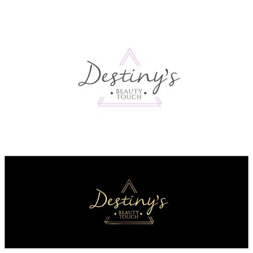 Zweitplatziertes Design von NellyDesign