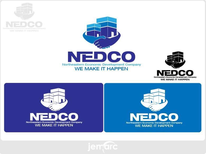 Design vincitore di jemarc2004