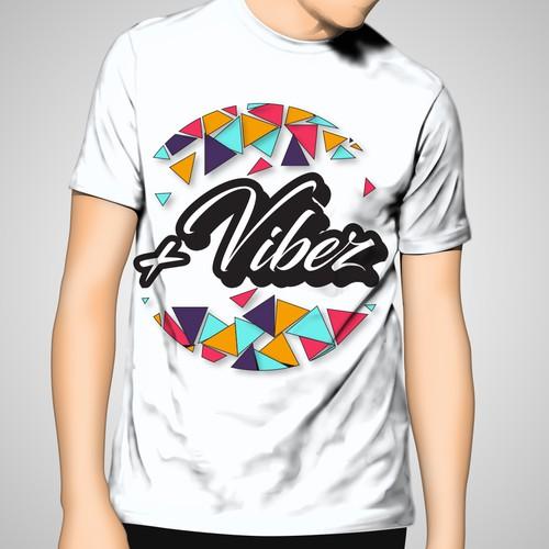 Diseño finalista de Shahroz124