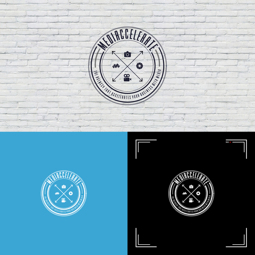 Diseño finalista de LulutRahayu™