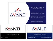 Logo design by pointed