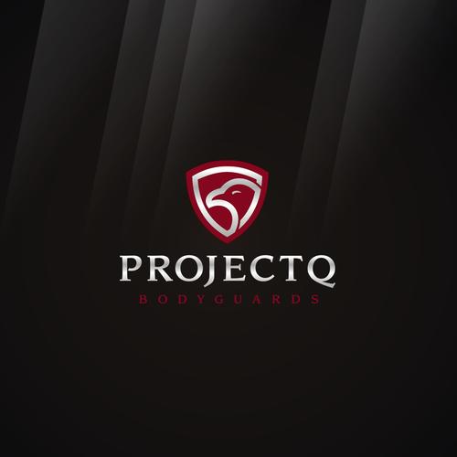 Design finalista por ks_projekt