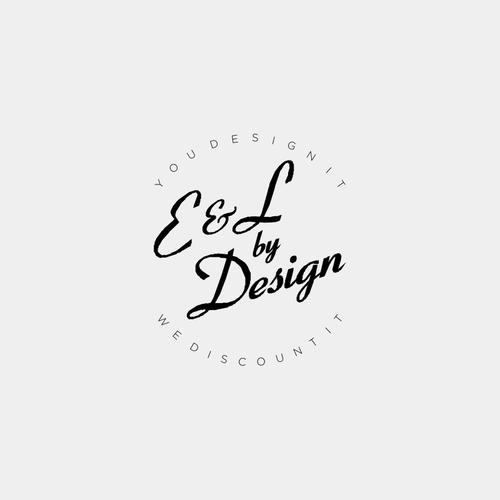 Diseño finalista de mbethu*