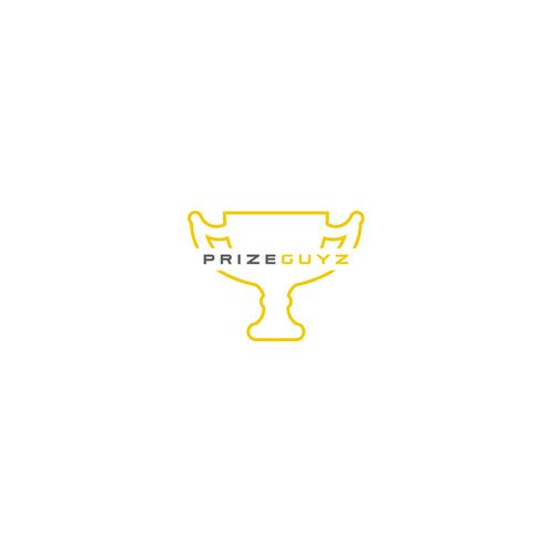 Diseño finalista de • ikiwae •