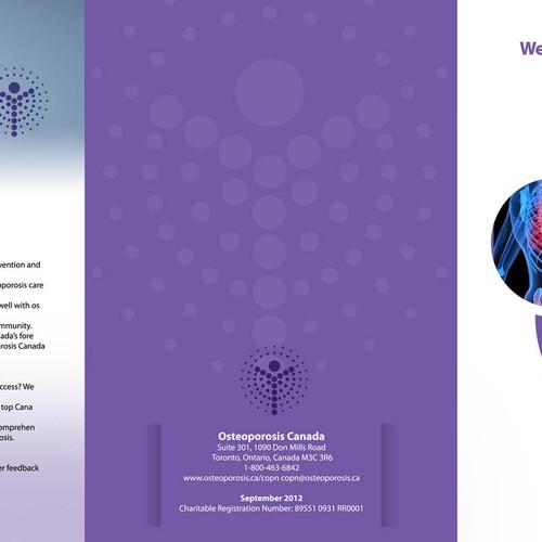 Diseño finalista de QadirKhan